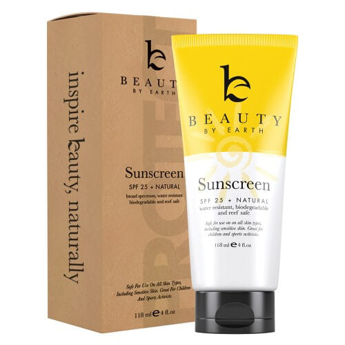 Sunscreen Bundle