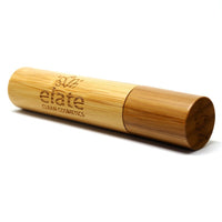 Elate Liquid EyeLine - Joy (Gold)