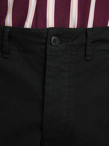 Jack & Jones Ienzo Chino Shorts Navy
