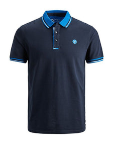 Jack Jones Urban Polo Shirt