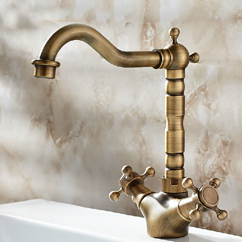 Basin Taps – TIC Bathrooms