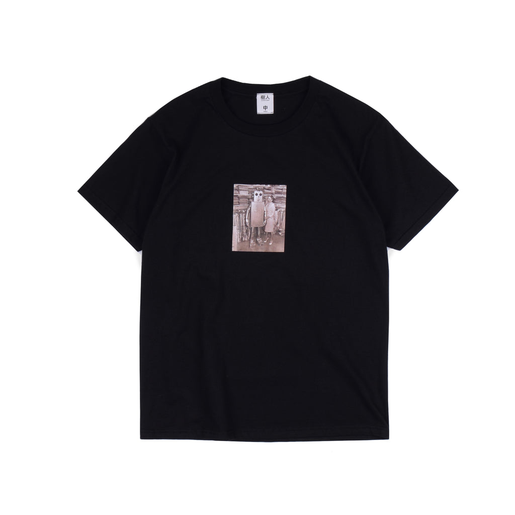 Confession Tee