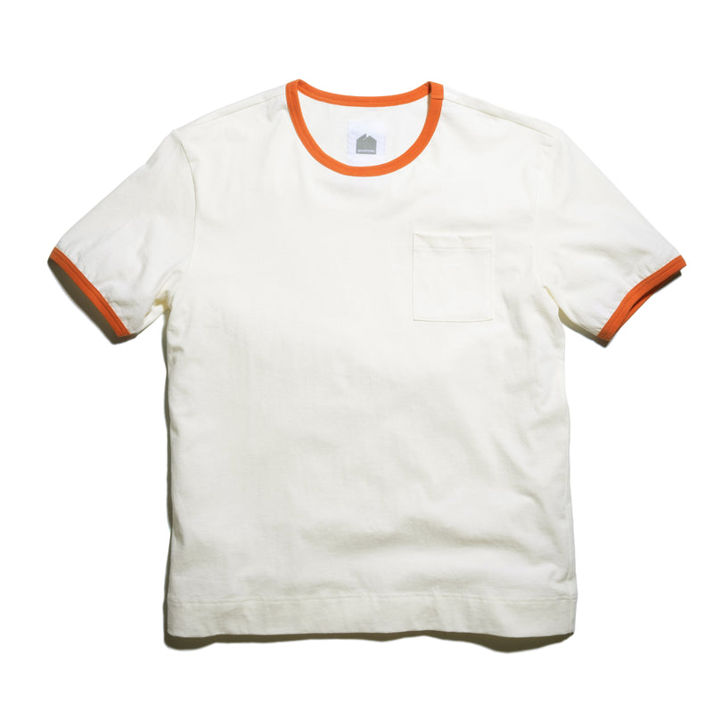 Deserter Ranger Tee - air force