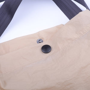 Weekend Bag Moon - cream