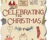 Celebrating Christmas Fabric Range