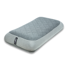 LuxLite Inflatable Camping Pillow