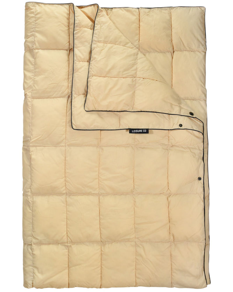OneLoft Alternative Down Blanket