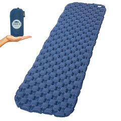 CloudLite Inflatable Sleeping Pad
