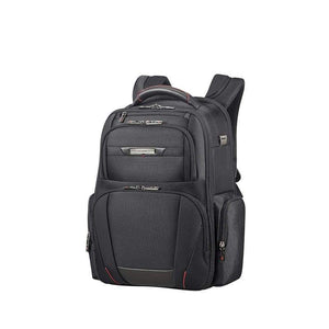 Samsonite Pro-dlx 5 - Sac à Dos Laptop - Noir