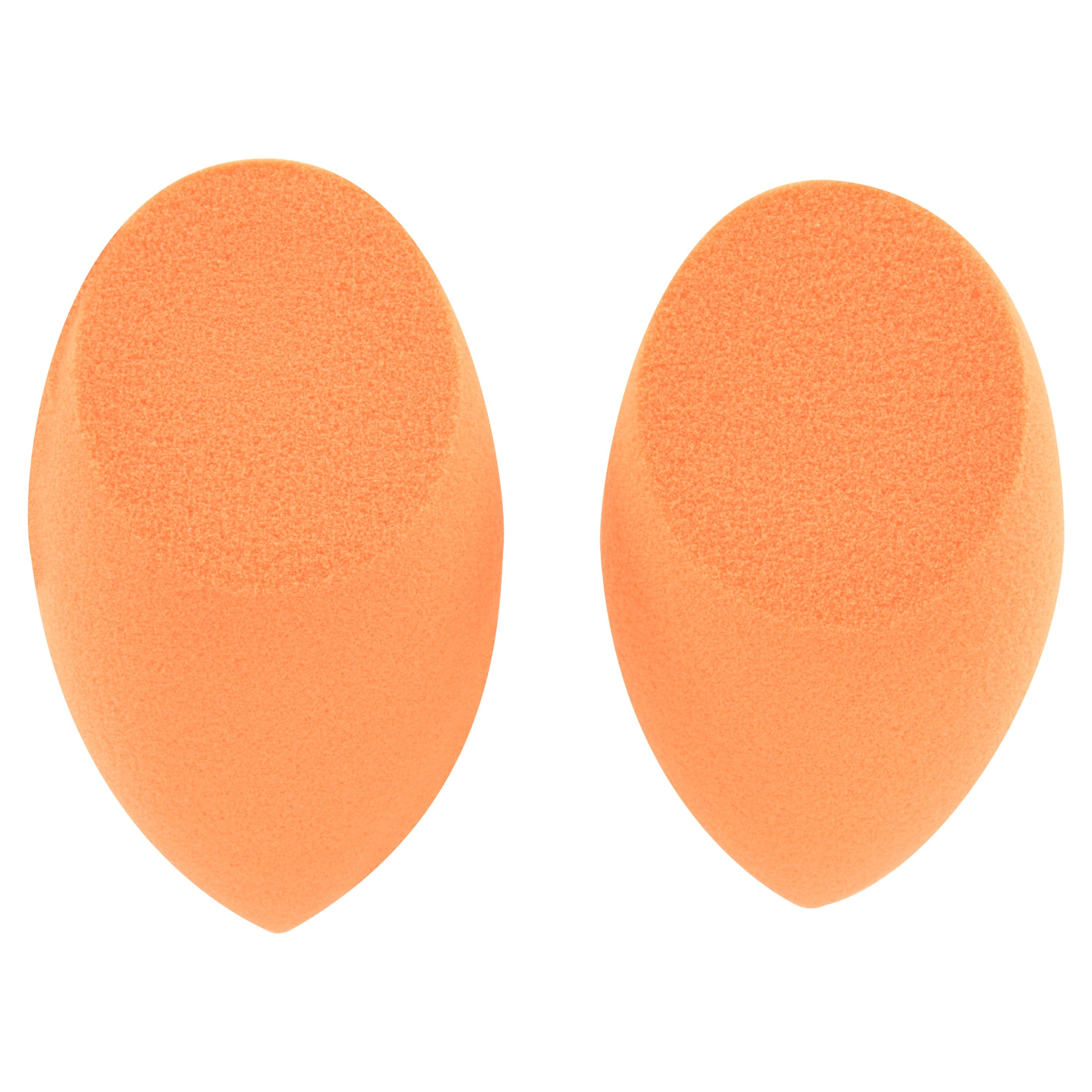 Real Techniques MIRACLE COMPLEXION SPONGE 2 PACK