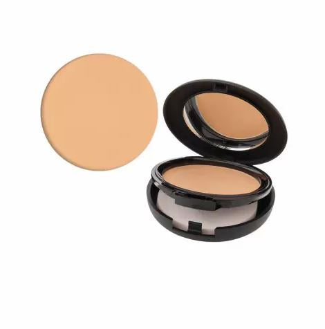 Studio Pro Matte Finish Pressed Powder - Shade #230
