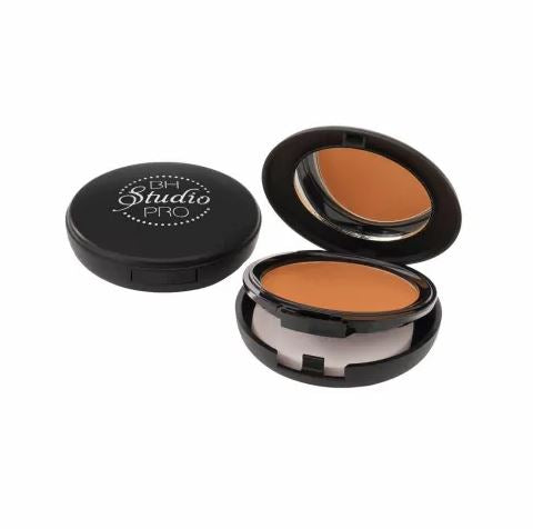 Studio Pro Matte Finish Pressed Powder - Shade #250