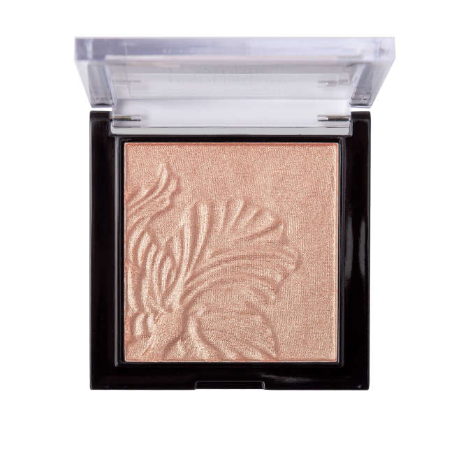 Wet n Wild MegaGlo Highlighting Powder Precious Petals