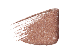 Wet n Wild Color Icon Glitter Eyeshadow Single NUDECOMER