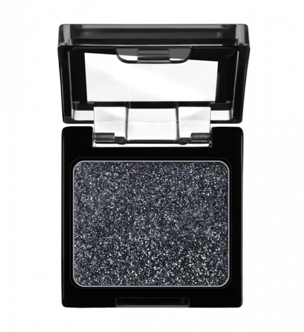 Wet n Wild Color Icon Glitter Eyeshadow Single KARMA