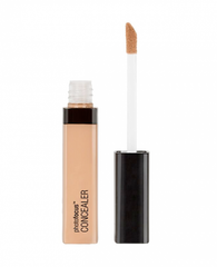 Wet n Wild Photo Focus Concealer Medium Tawny