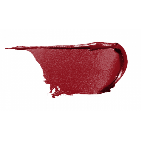 Wet n Wild MegaLast Lip Color Lipstick Stoplight Red