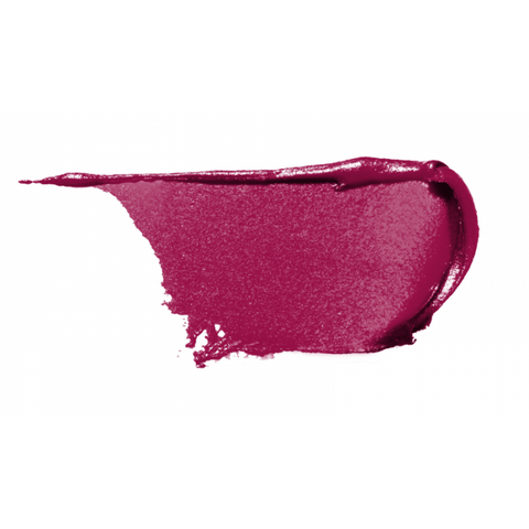 Wet n Wild MegaLast Lip Color Lipstick Cherry Picking