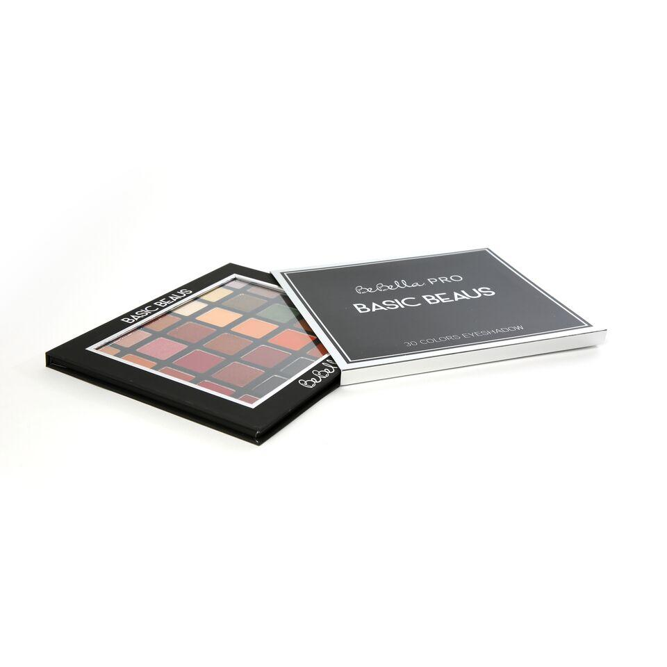Basic Beaus PRO Eyeshadow Palette