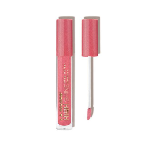 PLAYFUL HIGH SHINE LIPGLOSS