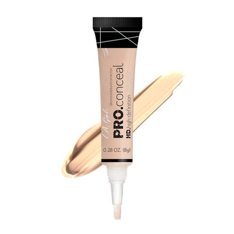 GC971 Classic Ivory - Concealer HD Pro Conceal