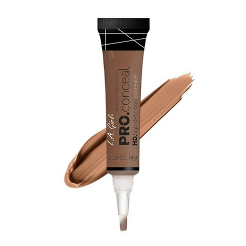 GC981 Toast - Concealer HD Pro Conceal