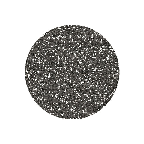 Crystallized Glitter Dark Star