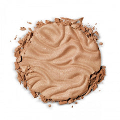 Physicians Formula Murumuru Butter Bronzer - LIGHT BRONZER (6675)