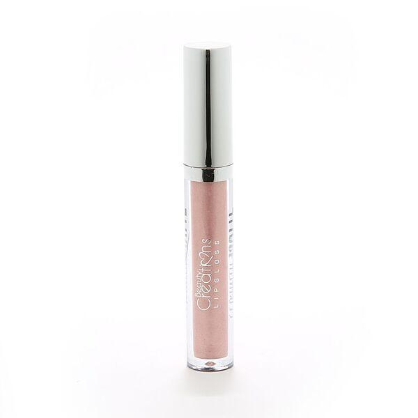 M11 Metallic Long Wear Matte Lip Gloss - Sugar Cookie