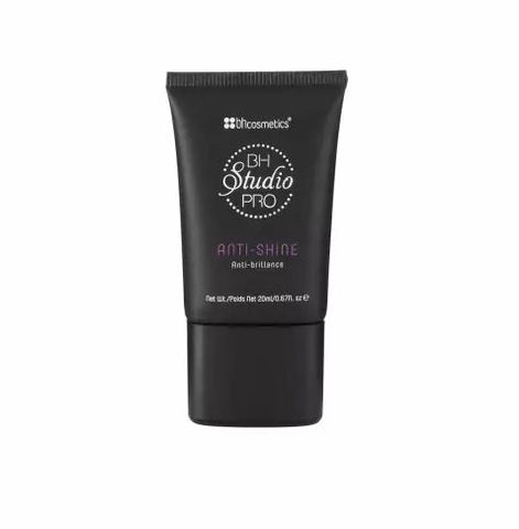 Studio Pro Anti-Shine Gel Primer