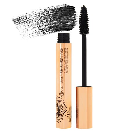 BH Bliss Lash - Ultimate All-In-One Mascara