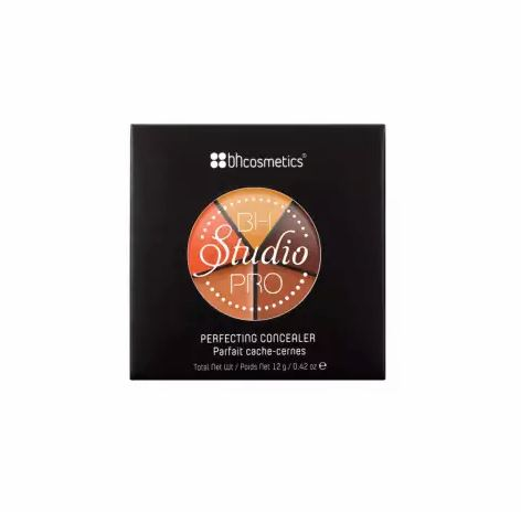 Studio Pro Perfecting Concealer - Dark