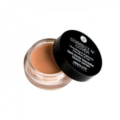 Correct n' Cover Dark Circle Concealer