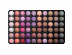 Fifth Edition - 120 Color Eyeshadow Palette