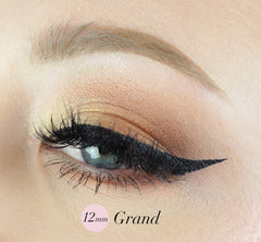 QUICK FLICK GRAND 12MM Eyeliner stamp