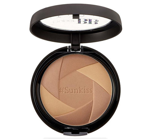 SUPER BB #INSTAREADY™ FILTER BB BRONZER (6669C)