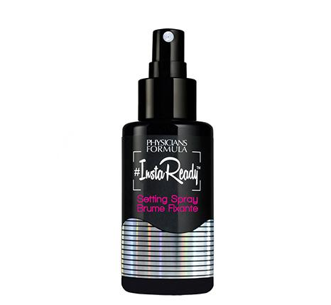 #INSTAREADY SETTING SPRAY (6808)