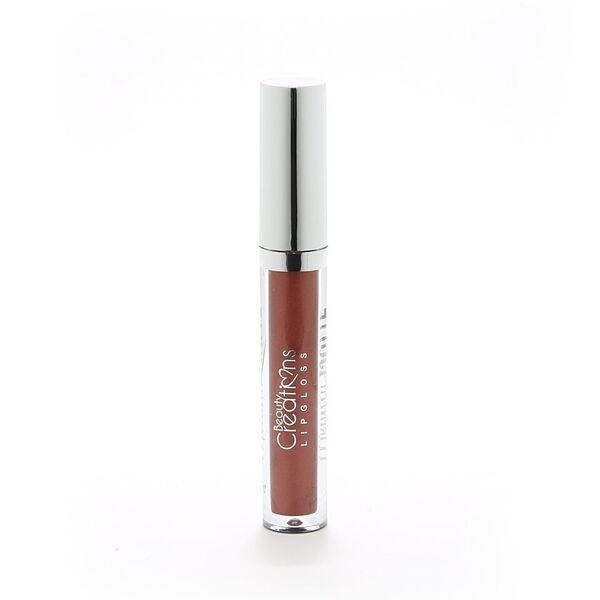 M01 Metallic Long Wear Matte Lip Gloss - Sleep Over