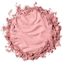 Physicians Formula Murumuru Butter Blush - PLUM ROSE (6834)