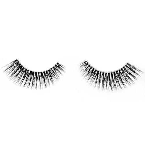 LA SPLASH Dauntless Lashes - Prowl