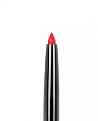 Wet n Wild Perfect Pout Gel Lip Liner Red The Scene