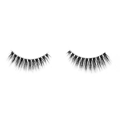 LA SPLASH Dauntless Lashes - Stunner