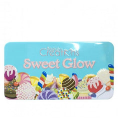 Sweet Glow Highlighter Palette