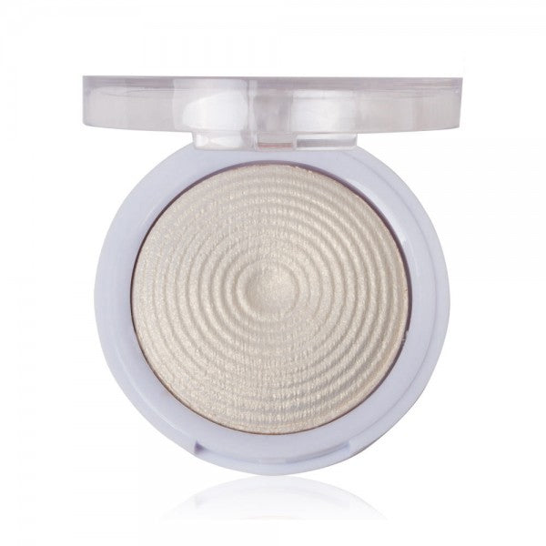 You Glow Girl Baked Highlighter - White Goddess