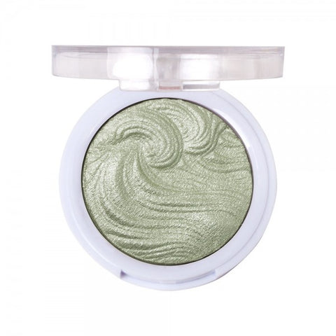 You Glow Girl Baked Highlighter - Mermaid Skin
