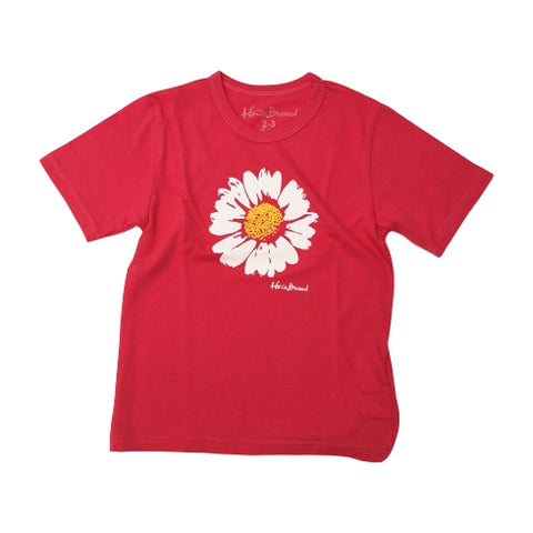 Sunflower Kids T Shirt