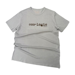 Eco-logic T Shirt