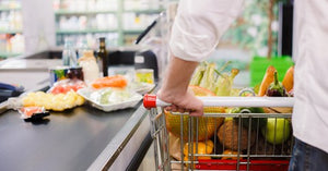 Why You Should Use More Online Grocery Shopping