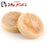 Sourdough English Muffin 4 pcs