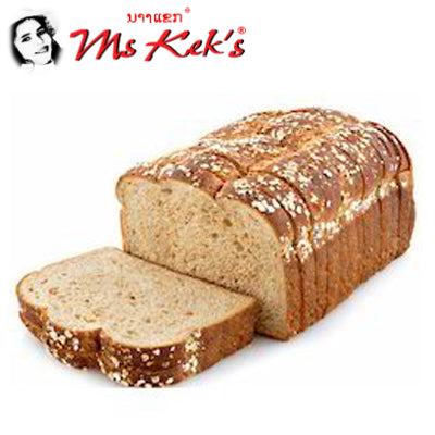 Premium Multigrain Sliced 1 pcs